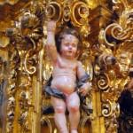 Sevilla. Iglesia de la Magdalena (22)