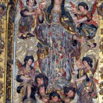 Sevilla. Iglesia de la Magdalena (29)