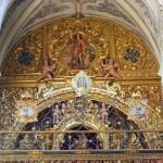 Sevilla. Iglesia de la Magdalena (31)
