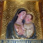 Sevilla. Iglesia de la Magdalena (36)