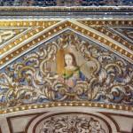 Sevilla. Iglesia de la Magdalena (48)