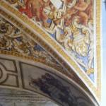 Sevilla. Iglesia de la Magdalena (49)