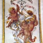 Sevilla. Iglesia de la Magdalena (50)