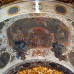 Sevilla. Iglesia de la Magdalena (53)