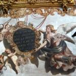 Sevilla. Iglesia de la Magdalena (57)
