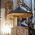 Sevilla. Iglesia de la Magdalena (58)