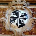 Sevilla. Iglesia de la Magdalena (60)
