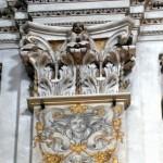 Sevilla. Iglesia de la Magdalena (65)