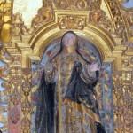 Sevilla. Iglesia de la Magdalena (79)