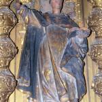 Sevilla. Iglesia de la Magdalena (81)