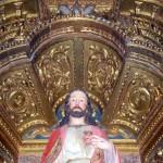 Sevilla. Iglesia de la Magdalena (83)