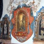 Sevilla. Iglesia de la Magdalena (87)