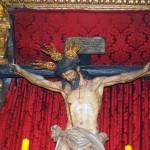 Sevilla. Iglesia de la Magdalena (90)