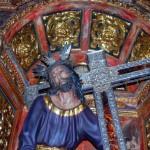 Sevilla. Iglesia de la Magdalena (91)
