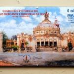 Sevilla. 150 aniversarioCirculo Mercantil (2)
