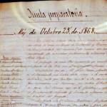 Sevilla. 150 aniversarioCirculo Mercantil (4)