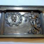 Sevilla. 150 aniversarioCirculo Mercantil (10)