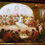 Sevilla. 150 aniversarioCirculo Mercantil (22)