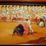 Sevilla. 150 aniversarioCirculo Mercantil (24)