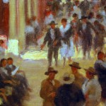 Sevilla. 150 aniversarioCirculo Mercantil (37)