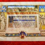 Sevilla. 150 aniversarioCirculo Mercantil (38)