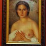 Sevilla. 150 aniversarioCirculo Mercantil (48)