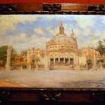 Sevilla. 150 aniversarioCirculo Mercantil (51)