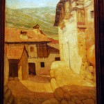 Sevilla. 150 aniversarioCirculo Mercantil (54)