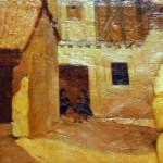 Sevilla. 150 aniversarioCirculo Mercantil (55)