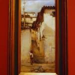 Sevilla. 150 aniversarioCirculo Mercantil (56)