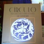 Sevilla. 150 aniversario Circulo Marcantil (2)