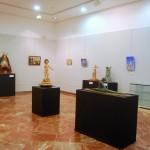 Sevilla. 150 aniversario Circulo Marcantil (4)