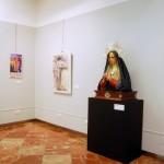 Sevilla. 150 aniversario Circulo Marcantil (7)