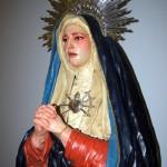 Sevilla. 150 aniversario Circulo Marcantil (8)