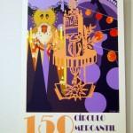 Sevilla. 150 aniversario Circulo Marcantil (9)