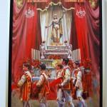Sevilla. 150 aniversario Circulo Marcantil (10)