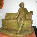 Sevilla. 150 aniversario Circulo Marcantil (14)