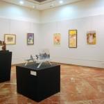 Sevilla. 150 aniversario Circulo Marcantil (17)