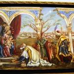 Sevilla. 150 aniversario Circulo Marcantil (23)