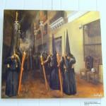 Sevilla. 150 aniversario Circulo Marcantil (42)