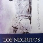 Sevilla. Los Negritos, 625 aniversário (1)
