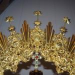 Sevilla. Los Negritos, 625 aniversário (51)