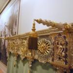 Sevilla. Los Negritos, 625 aniversário (58)