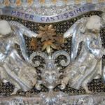 Sevilla. Los Negritos, 625 aniversário (66)