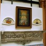Sevilla. Hdad. de la paz, 75 años (2)