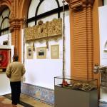 Sevilla. Hdad. de la paz, 75 años (4)