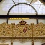 Sevilla. Hdad. de la paz, 75 años (5)