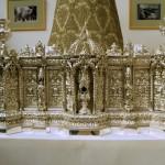 Sevilla. Hdad. de la paz, 75 años (7)