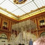 Sevilla. Hdad. de la paz, 75 años (39)