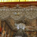Sevilla. Hdad. de la paz, 75 años (44)